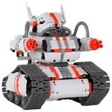 Электронный конструктор Xiaomi Mitu Mi Robot Builder Rover LKU4037GL